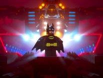 The LEGO Batman Movie image 2