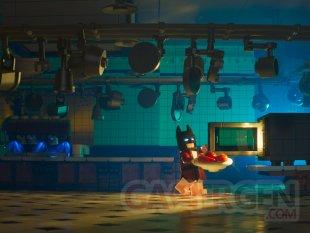 The LEGO Batman Movie image 3