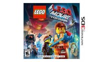 the-lego-movie-videogame-cover-jaquette-boxart-us-3ds