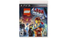 the-lego-movie-videogame-cover-jaquette-boxart-us-ps3