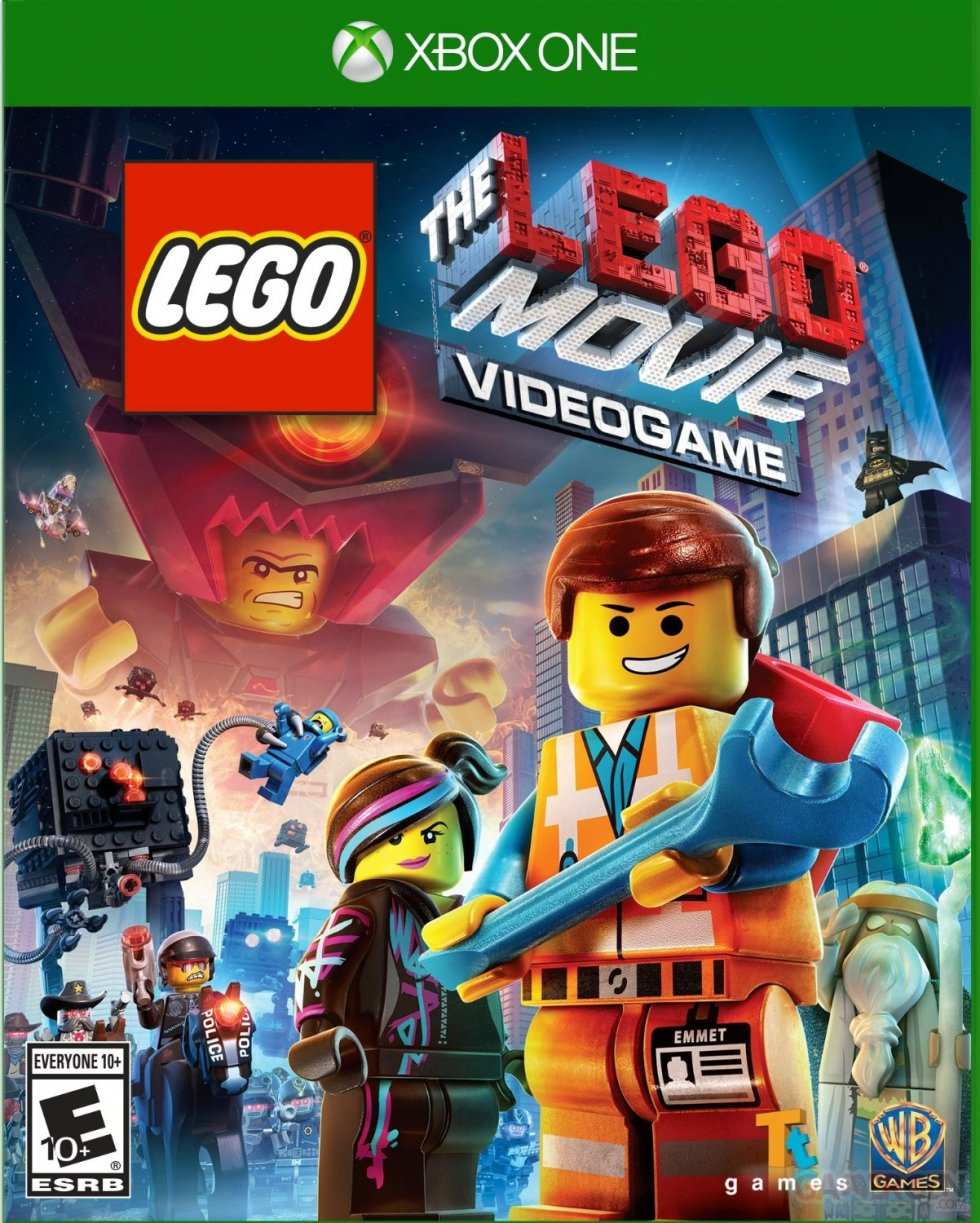 the-lego-movie-videogame-cover-jaquette-boxart-us-xbox-one