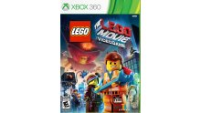 the-lego-movie-videogame-cover-jaquette-boxart-us-xbox360