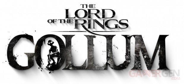 The Lord of the Rings Gollum 25 03 2019