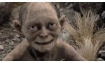 The Lord of the Rings: Gollum, un nouveau jeu dans l'univers de J.R.R. Tolkien annoncé par Daedalic Entertainment