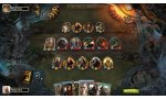 The Lord of the Rings Living Card Game : un énième jeu de cartes à la Hearthstone dévoilé...