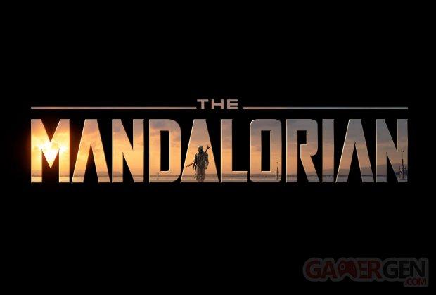 The Mandalorian 01 14 04 2019