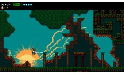 The Messenger screenshot (4)