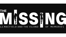 The-Missing-JJ-Macfield-and-the-Island-of-Memories_logo