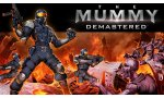 the mummy demastered metroidvania adapte film date ca sera halloween