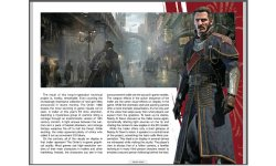 The Order 1886 10 10 2013 scan 2