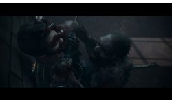 The Order 1886 19 02 2015 screenshot (6)