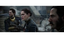 The Order 1886 24 10 2013 screenshot 7