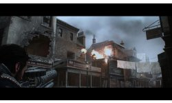 The Order 1886 28 01 2014 screenshot 3