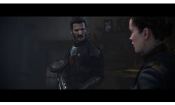 The Order 1886 28 01 2014 screenshot 9