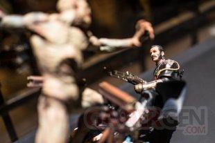 The Order 1886 31 08 2014 figurine 3