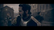 The Order 1886 (4)