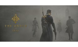 the order 1886 artwork