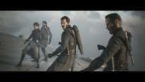 The Order 1886 images screenshots 10