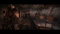 The Order 1886 images screenshots 12