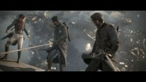 The Order 1886 images screenshots 6