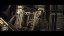 The Order 1886 images screenshots 7