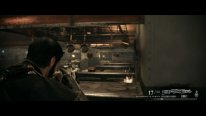 The Order 1886 images screenshots 9