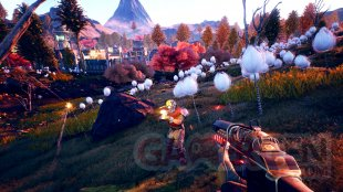The Outer Worlds 03 07 12 2018