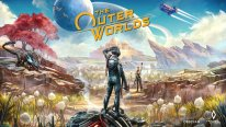 The Outer Worlds artwork 10 06 2019
