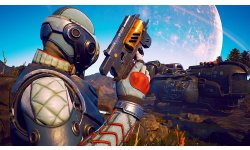 The Outer Worlds test impressions images (1)
