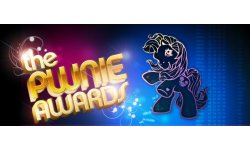 the pwinie awards