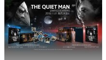 The-Quiet-Man-Limited-Edition-03-10-2018