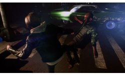 Darksiders III : le mode New Game+ Armageddon est disponible
