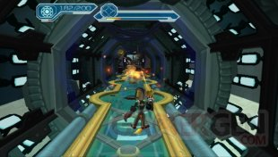 The Ratchet & Clank Trilogy PSVita (5)
