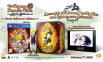 the seven deadly sins knights of britannia detaille contenu video wrath collector edition annoncee