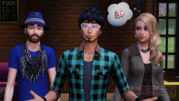 The Sims 4 09 06 2014 (3)