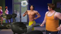 The Sims 4 09 06 2014 (6)