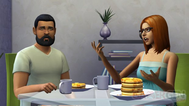 The Sims 4 21 08 2013 screenshot (15)