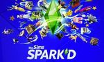The Sims Spark'd : qui remportera les 100 000 $ ?