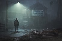 The Sinking City 1