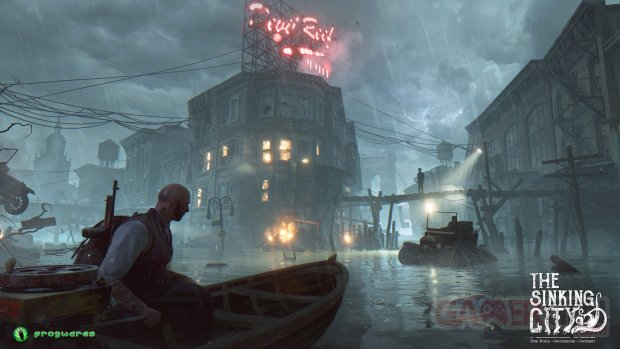 The Sinking City 2016 03 07 16 001