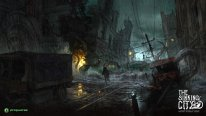 The Sinking City 2016 03 07 16 003