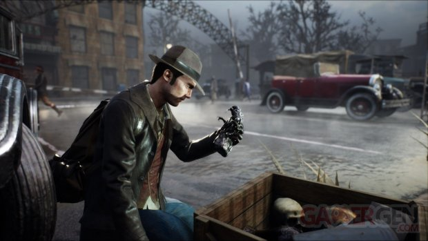 The Sinking City 26 05 18 (12)