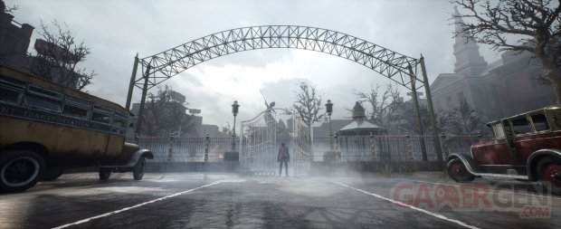 The Sinking City 26 05 18 (19)