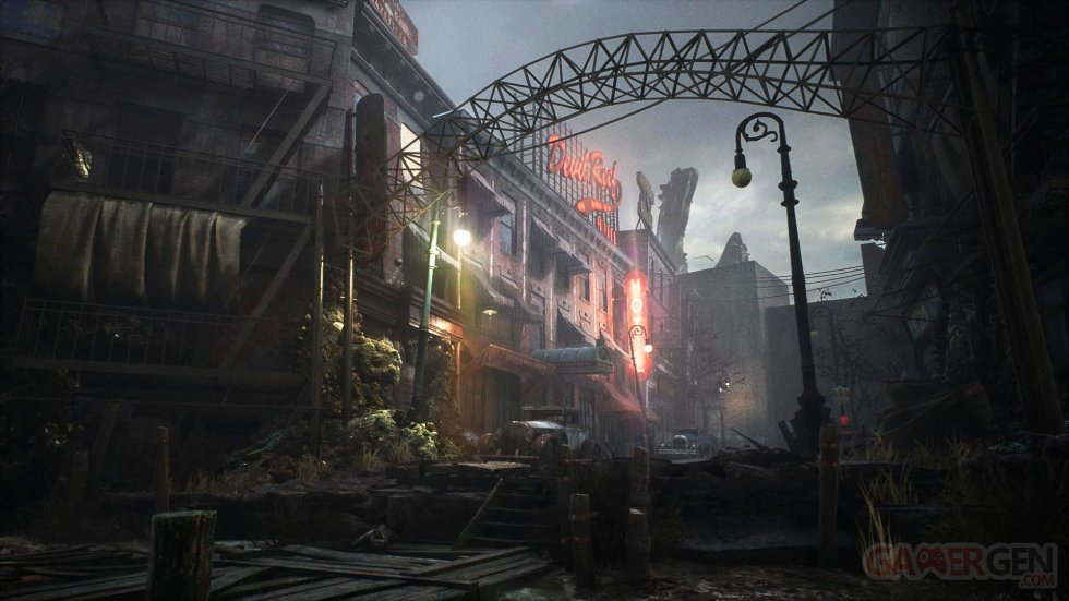 The Sinking City 26-05-18 (38)