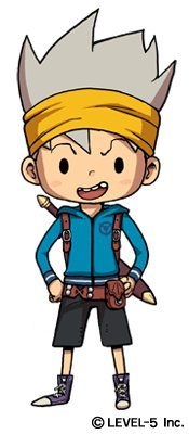 The Snack World 07 04 2015 art 2