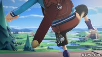 The Snack World 07 04 2015 screenshot 1