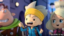 The Snack World 07 04 2015 screenshot 4