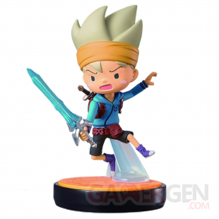 The Snack World figurines NFC 02 11 01 2018