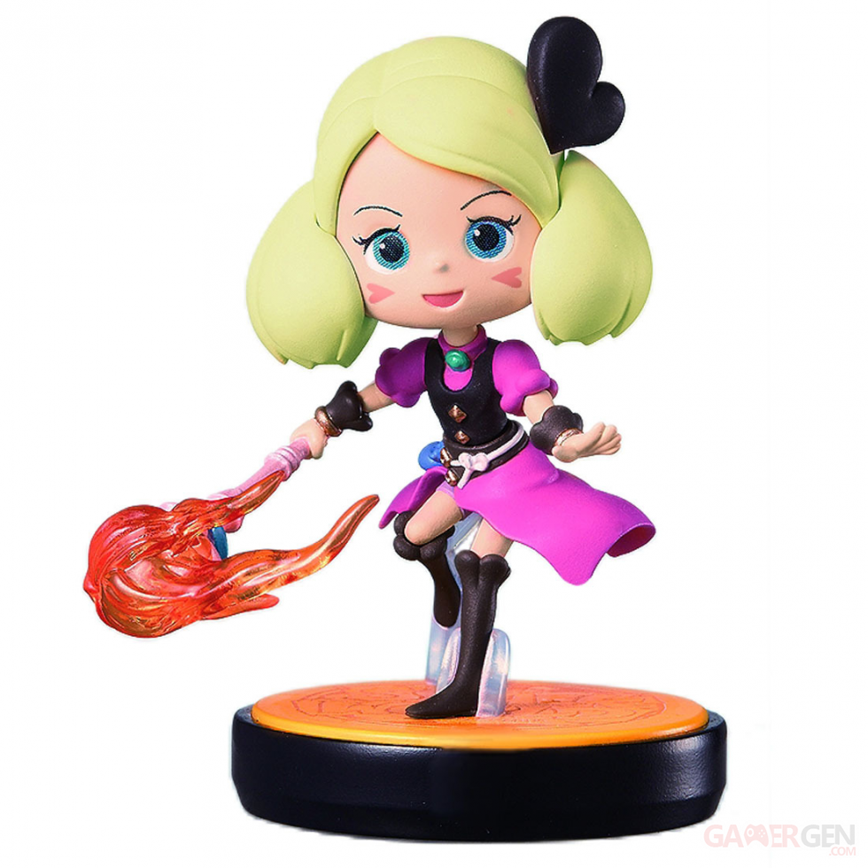 The-Snack-World-figurines-NFC-04-11-01-2018