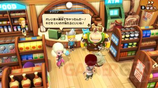 The Snack World Trejarers Gold 02 09 02 2018